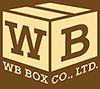 WB BOX